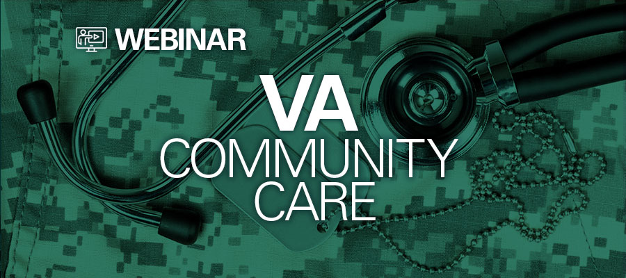 Veterans-admin-va-community-care-webinar