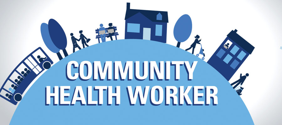 AHA-NUL-community-health-worker