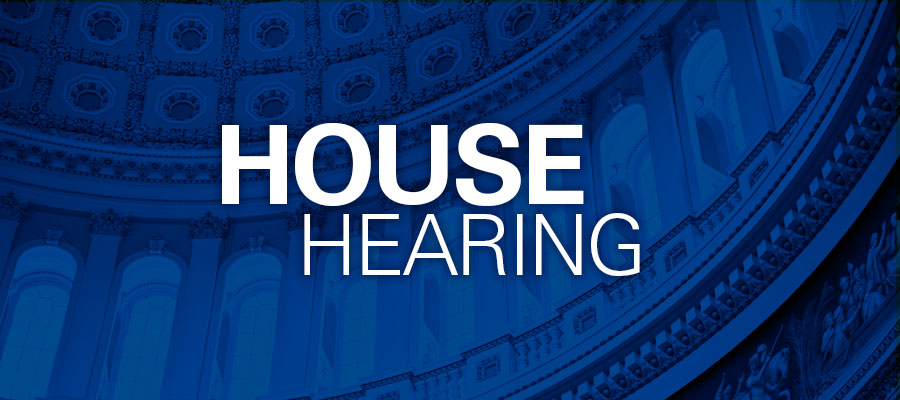 house-hearing-innovation-technology