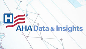 aha data insights logo