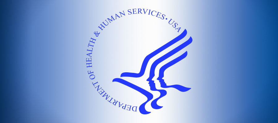 HHS Logo web sized 900x400