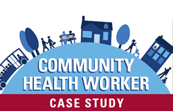 Community Health Worker Case Study thumbnail